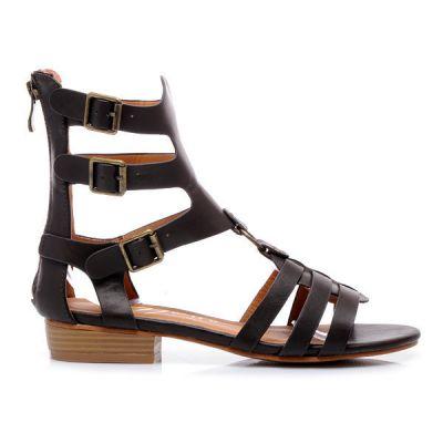 f76552e4e ROME - oryginalne sandały rzymianki - Sklep internetowy. Obuwie ...