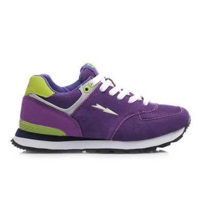 ce33ad90 Sportowe buty ze Skóry Lekkie wygodne - Sklep internetowy. Obuwie ...